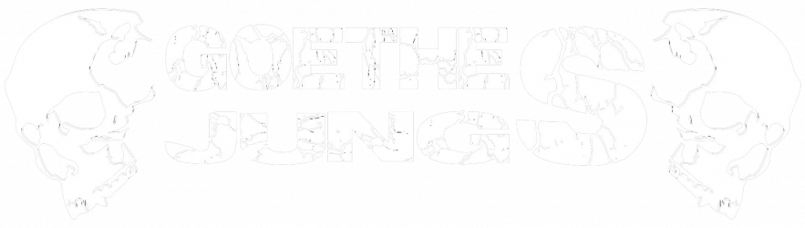 Goethes Jungs Official